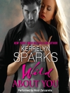 Wild About You (MP3): Love at Stake Series, Book 13